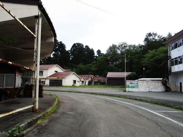 ghost town 4.jpg