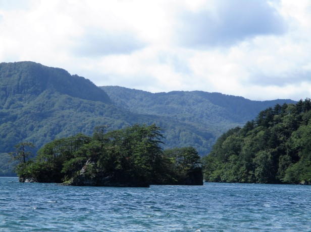 small-island-2